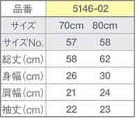 5146-02saizuhyou
